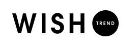 http://www.wishtrend.com/