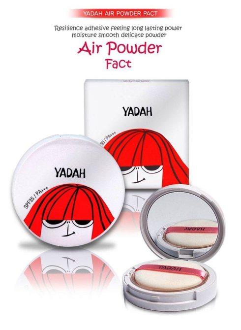 powder 2